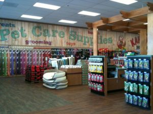 Considering Pet Shop Franchises As an Option for Security With Independence
