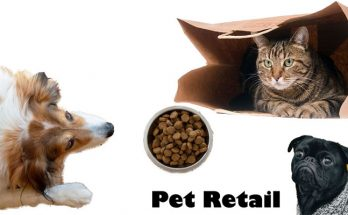 Pet Retailers - How To Be A Successful Animal Retailer
